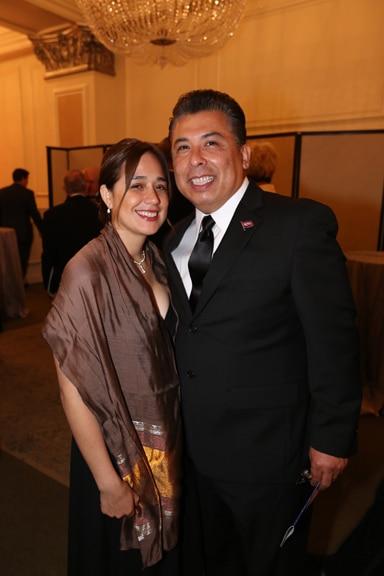 Wendy Aleman and Eric Rivera.JPG