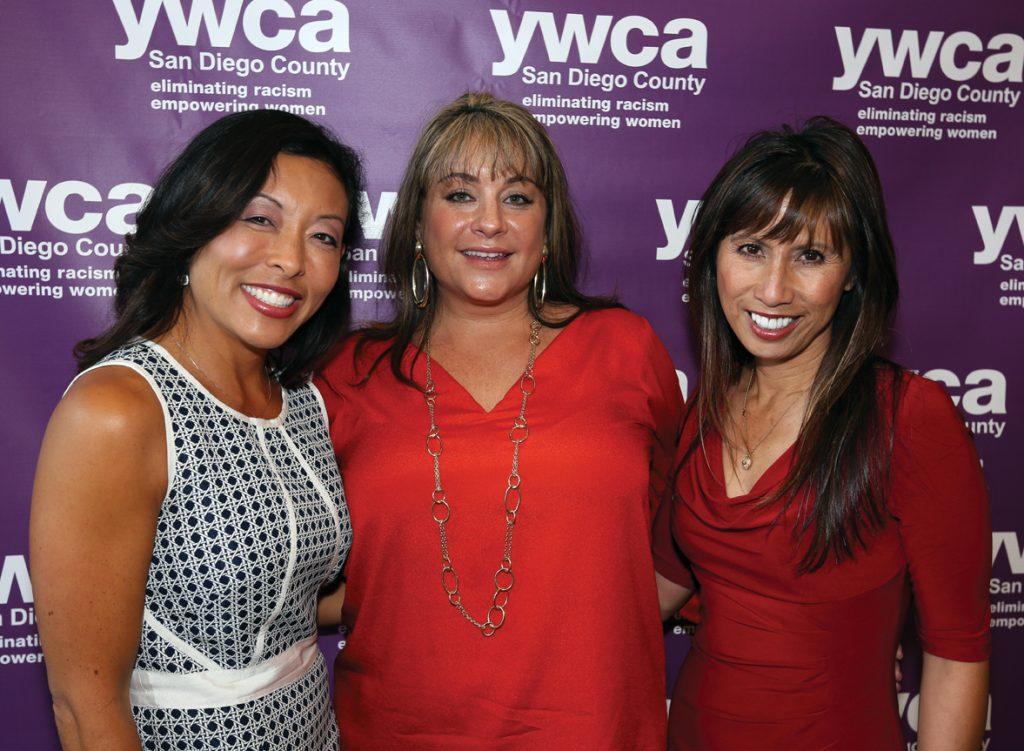 Wendy Urushima Conn, Amber Fields and Maria McRoberts.JPG