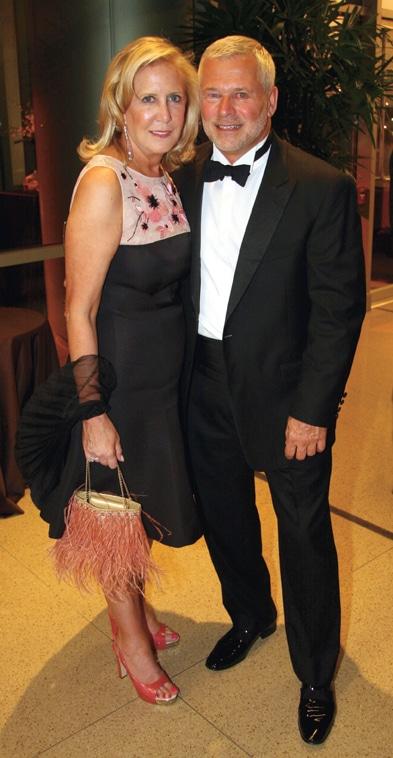 Wendy Walker and Randy Woods.JPG