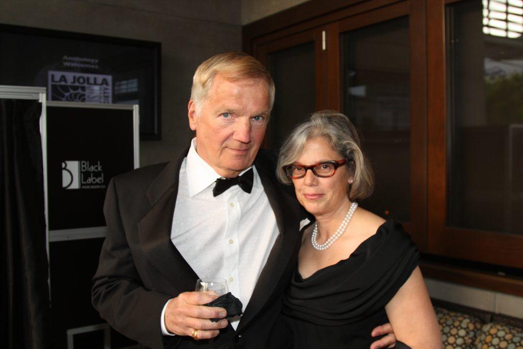Wesley Fath and Ann Conn.JPG