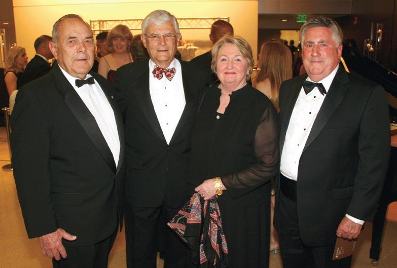William Green, Kirk Petterson, Judge Haight and John Herrington.JPG