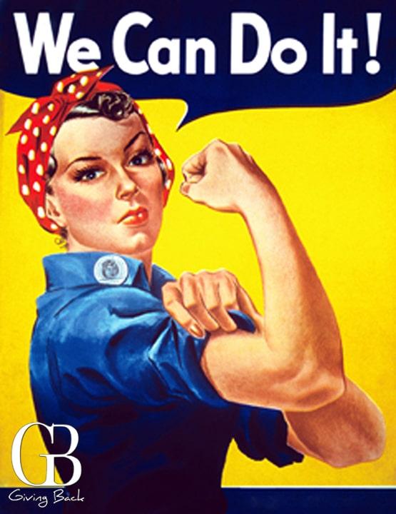 Women  s Month