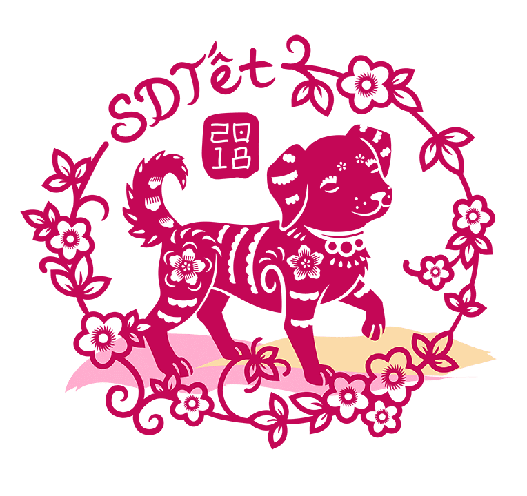 YEAR OF THE DOG .png