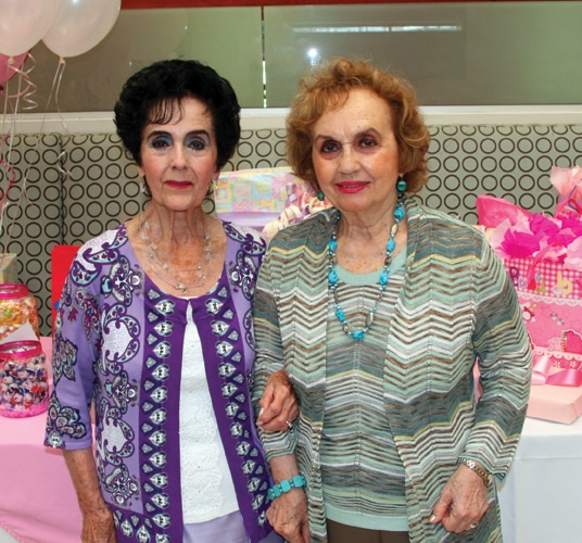 Yolanda Cantu y Norma Appel.JPG