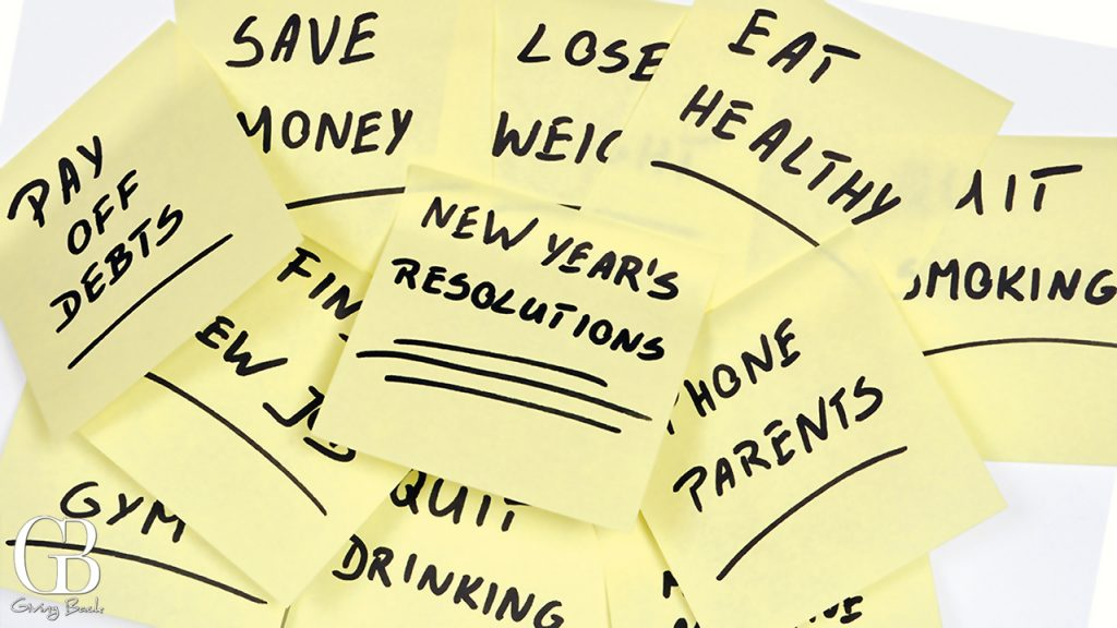 Your Healthiest Year