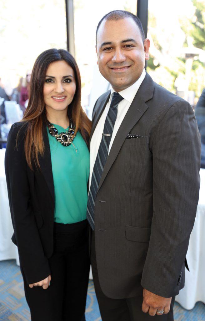 Yvette and Demmis Cisneros.JPG