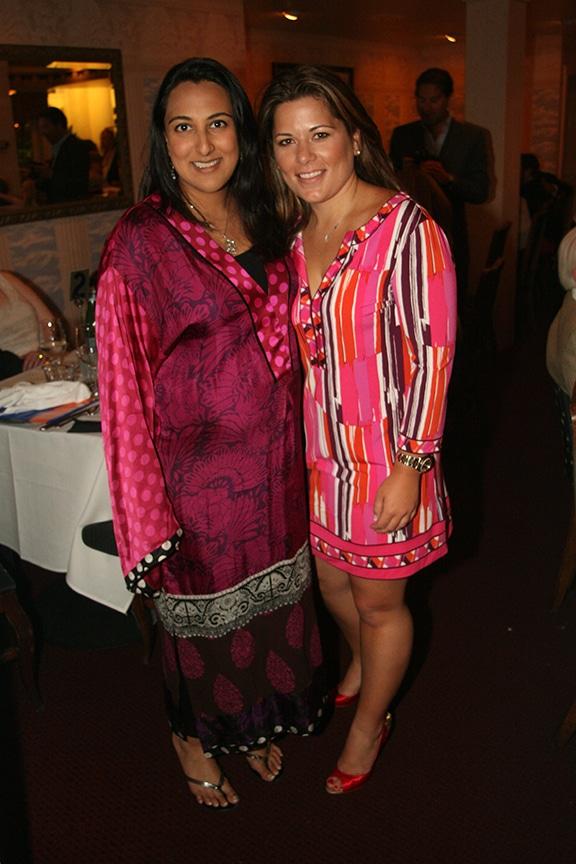 Zehra Sayed and Sophia Ariza.JPG