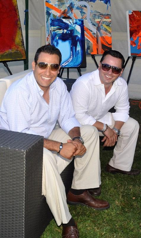 mini Javier and Juan Carlos from Toke and Modul Studio.JPG