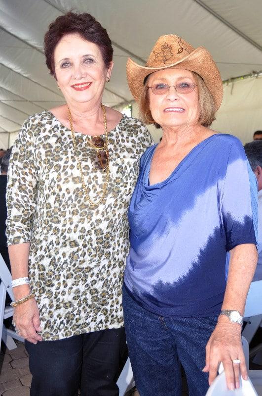 mini Norma Camacho and Marcia Gibert.JPG
