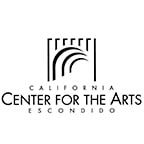California Center for the Arts Escondido