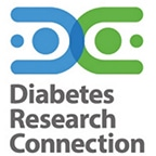Diabetes Research Foundation