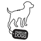 Freedom Dogs