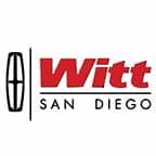 Witt Lincoln