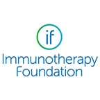 Immunotherapy Foundation
