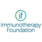 Immunotherapy Foundation