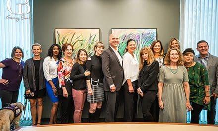 Cushman Foundation Awards $1.2 Million