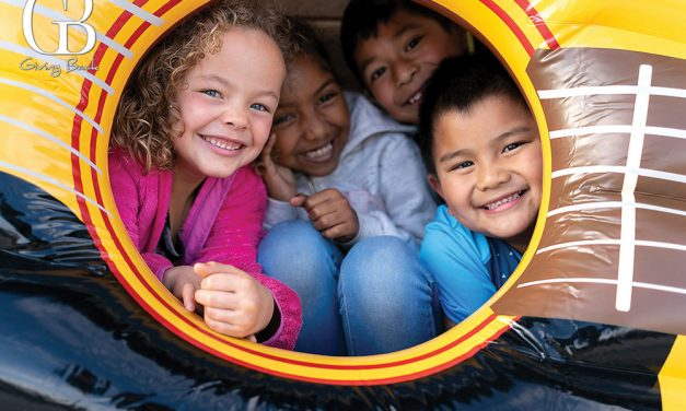 Boys & Girls Clubs of Greater San Diego