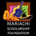 Mariachi Scholarship Foundation