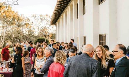 Cal Coast Cares Foundation