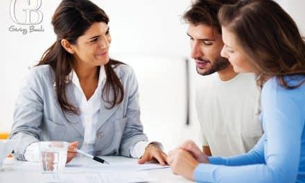 Trusted Charitable Advisor Program