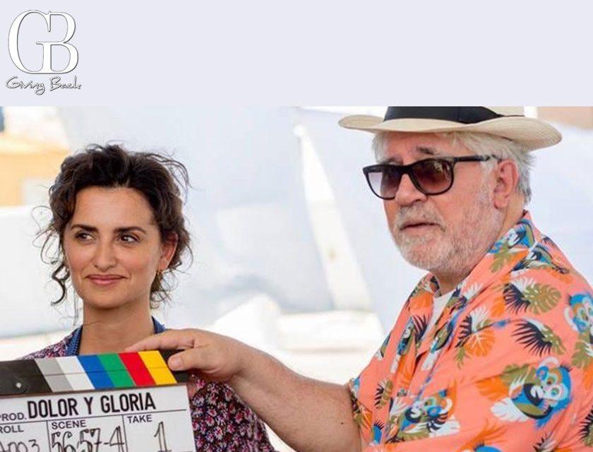10 Things About Moisés Esparza & the San Diego Latino Film Festival