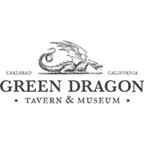 Green Dragon Tavern & Museum