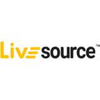 Live Source App