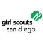 Girls Scouts San Diego