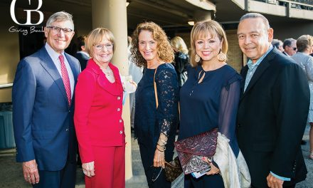 San Diego Center for Children <br> Celebrating 133 years of Transforming Lives and Restoring Hope