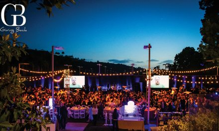Jewels of the Earth<br> Helen Woodward Animal Center's 32nd Spring Fling Gala