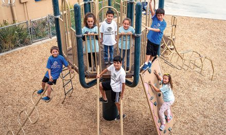 Boys & Girls Clubs of Greater San Diego<br>Serving Families Through The 2020 Scholarship Fund
