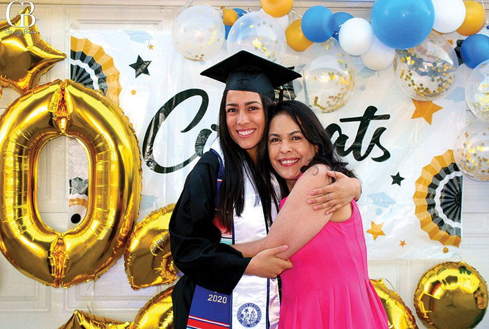 Barrio Logan College Institute<br>Celebrating 16 Years of First-Generation High School and College Graduates<br>By Jose Angel Cruz