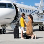 Schubach Aviation The Benefits Of On-Demand Charter