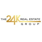 24K Real Estate Group
