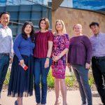 Cheryl Goodman Effective Leadership through Corporate Social Responsibility