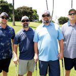 Seabee Scholarship Invitational