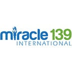 Miracle 139 International