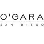 O'Gara Coach San Diego
