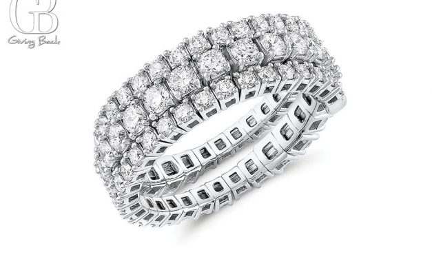 Charles Jewelers