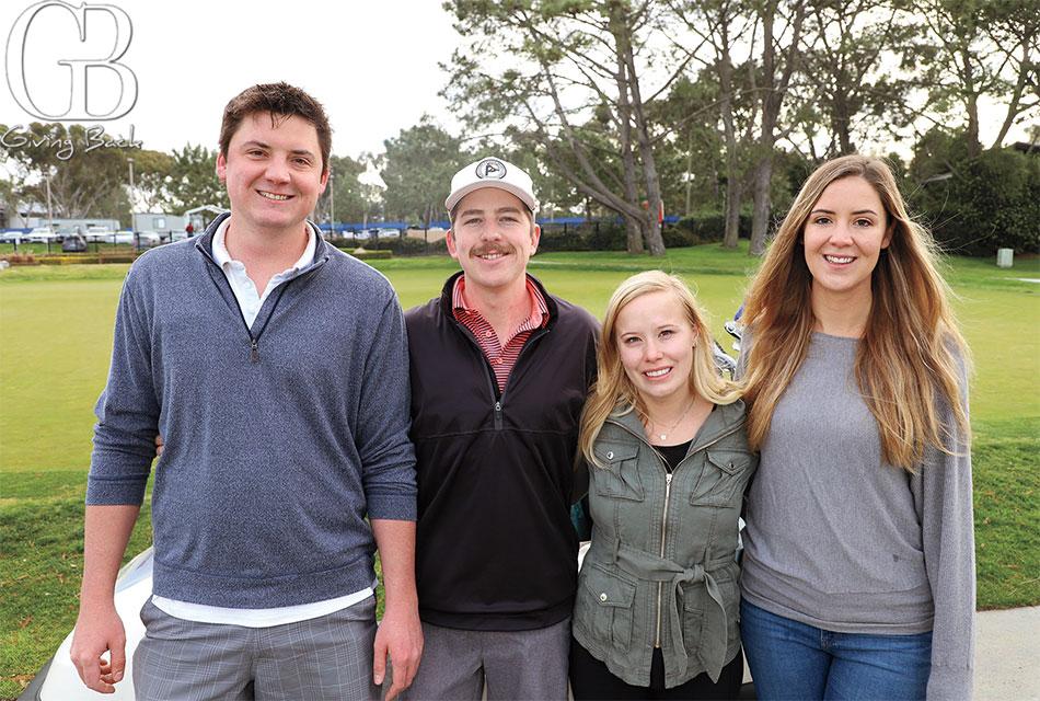 San Diego Parks Foundation