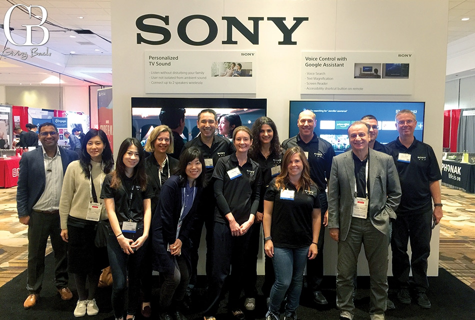 Sony Electronics<br>Supporting Local STEAM Education, Making Tech More Accessible