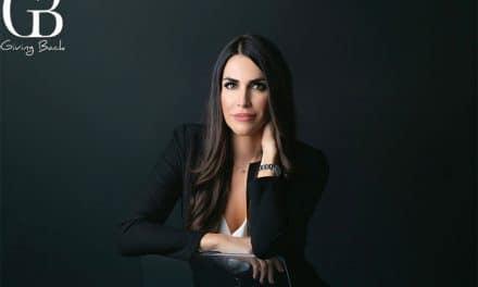 Elite Lifestyle Management <br/>Worldwide Luxury Concierge Services
