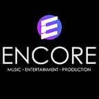 Encore Event Entertainment