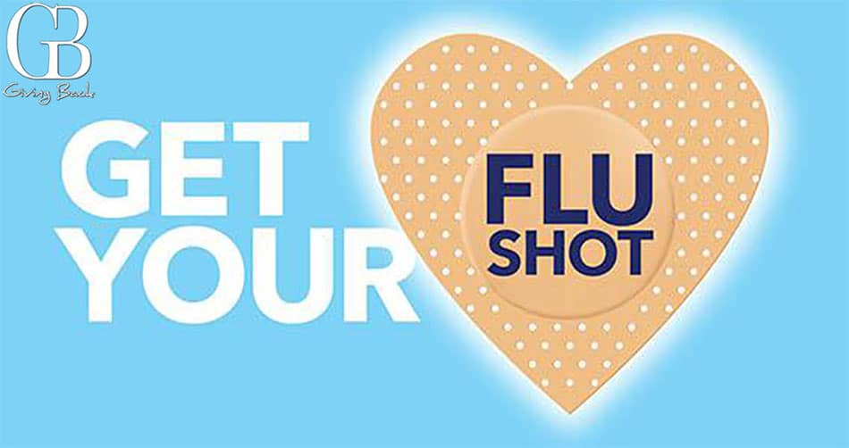 Why to Get Flu Shot and where
