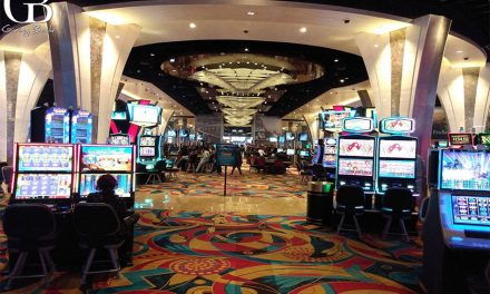 5 Best Casinos in San Diego