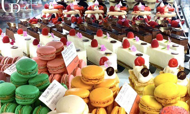 10 Best Desserts in San Diego