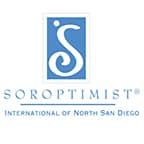 Soroptimist International of North San Diego