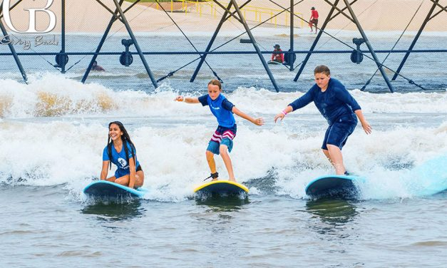 25 Kids Camps & Summer Camps in San Diego<br>Keep Your Child Active & Engaged