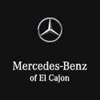 Mercedes Benz of El Cajon