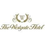 Westgate Hotel